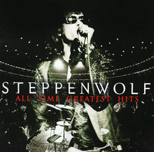 Steppenwolf - 50 Chartbusters CD2 - Zortam Music