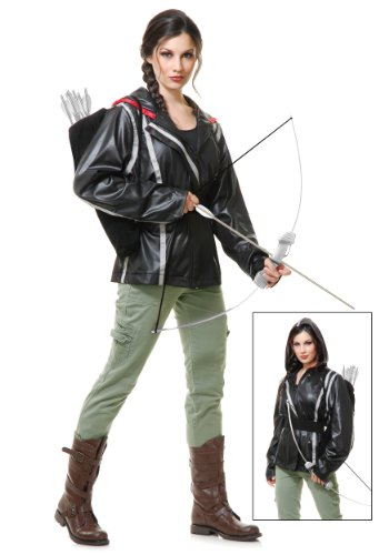 Archer Jacket *Net Pricing (X-Large)