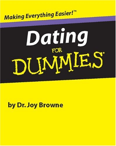 Dating For Dummys