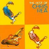 The Best of Chris Rea - Chris Rea