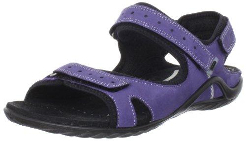 19509a2dbf34 Ecco Sandals Women onSales  Save On ECCO Women s Vibration II Sandal ...