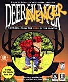 Product B000EO6RB8 - Product title Deer Avenger Vol. 1