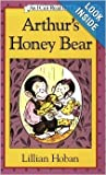 Arthur's Honey Bear (I Can Read)