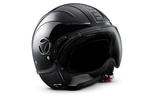 Motorcycle Helmet Outline Avio Motorcycle Helmet Dot