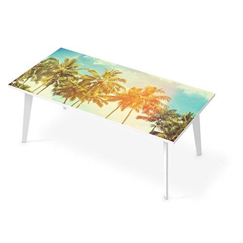 schreibtisch bild f r tisch 200x100 cm folie sticker aufkleber tapete tischsticker home und. Black Bedroom Furniture Sets. Home Design Ideas