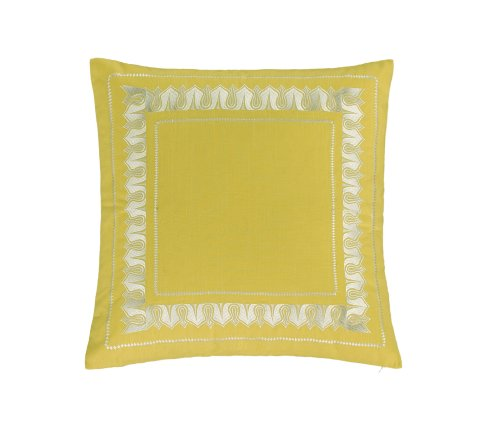 Best Deals! Echo Jaipur Euro Sham