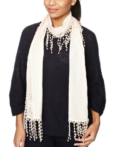 Firetrap Shears Women's Scarf