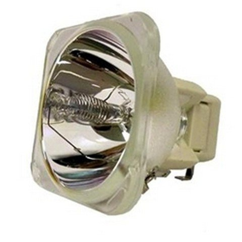 Acer X1160 Lcd Projector Brand New High Quality Original Projector Bulb