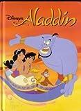 Disney's Aladdin (Disney Classic Series)