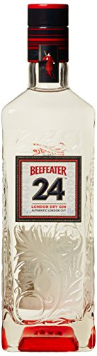 beefeater-24-ginebra-70-cl