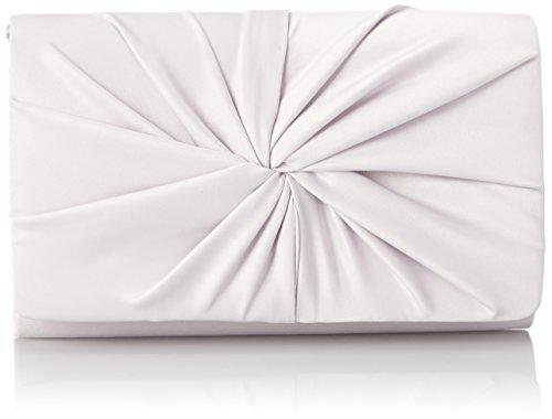 nina-adilene-clutch-silver-one-size