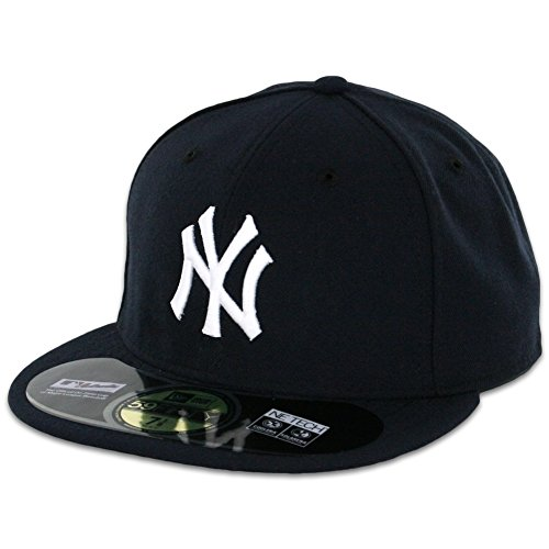 mlb-new-york-yankees-game-ac-on-field-59fifty-fitted-cap-758