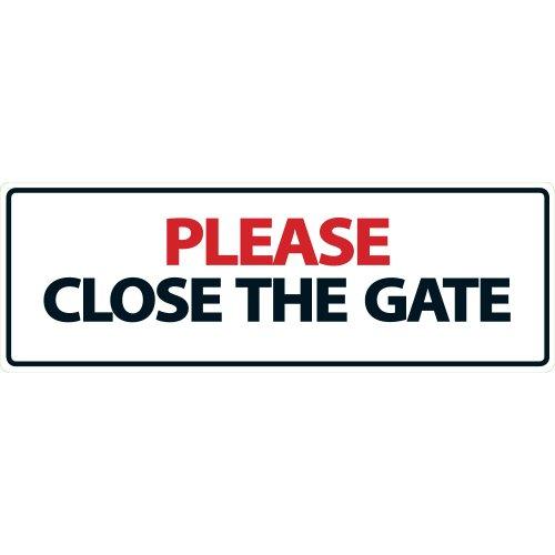 Long Pet Gates Indoor