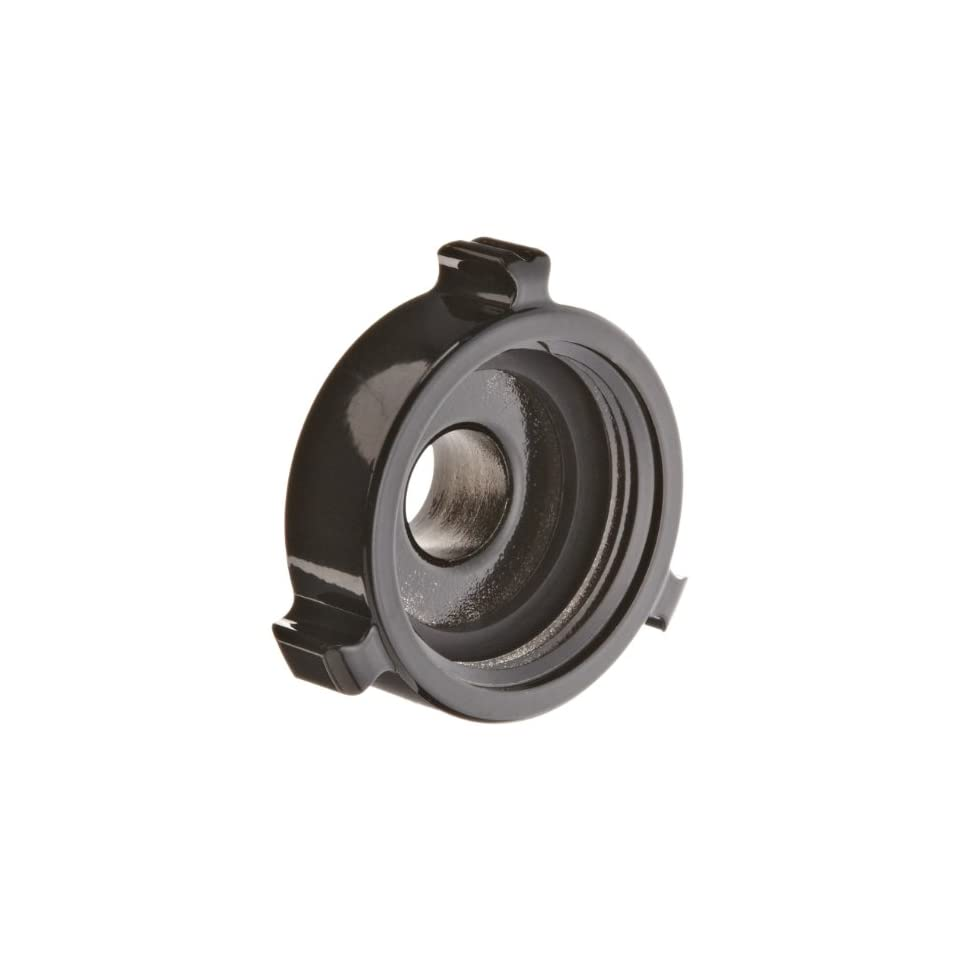 Moon 369 1520754 Aluminum Fire Hose Adapter, Rocker Lug, 1 1/2 NH RIG RL Female x GHT Male