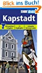 Kapstadt City Guide mit topaktuellen...