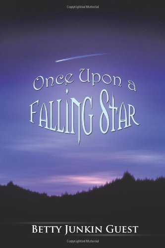 Once Upon a Falling Star