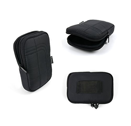 padded-shock-resistant-protective-case-pouch-with-belt-loop-in-classic-black-for-the-mbf-hm6-space-p