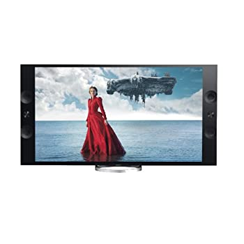 With the Sony 4K Ultra HD TV, everything you watch is filled with beautiful, natural detail, richer color and stunning contrast. With four times more resolution than Full HD 1080p and powerful 65 Watts of front-facing sound, enjoy the most immersive,...