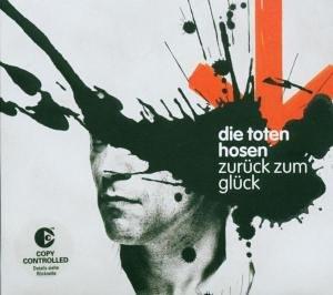Die Toten Hosen - Just the Best Vol 52 - Zortam Music