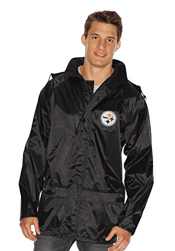 new concept 45f5c e796a Pittsburgh Steelers NFL G-III