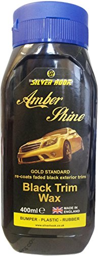silverhook-asv05-trim-wax-400-ml-black