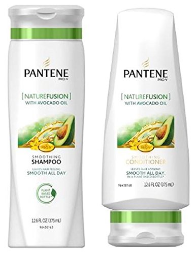 pantene-pro-v-shampoo-conditioner-set-nature-fusion-with-avocado-oil-12-ounce-each