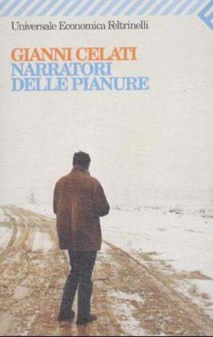 Narratori Delle Pianure (Italian Edition)