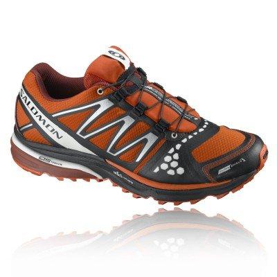 Salomon XR Crossmax Guidance CS Trail Running Shoes