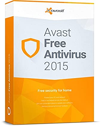 how to download avast cleanup premium for free