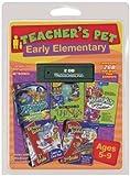 Teacher's-Pet-Early-Elementary