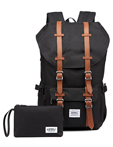 laptop-outdoor-backpack-travel-hiking-camping-rucksack-pack-casual-large-college-school-daypack-shou