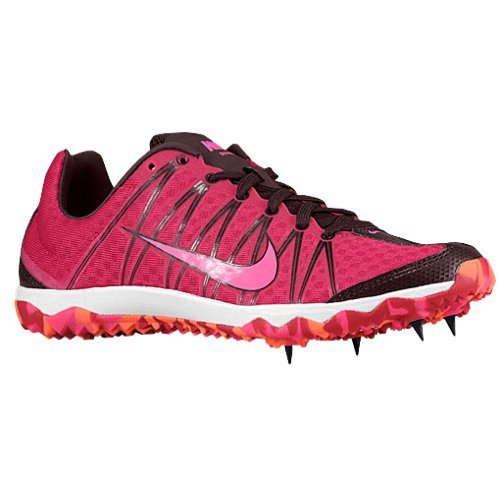 Nike Women S Zoom Rival Xc Track And Field Shoes