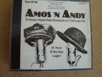 amos-n-andy-16-famous-original-radio-broadcasts-on-3-full-length-cds-by-amos-n-andy-1989-08-02