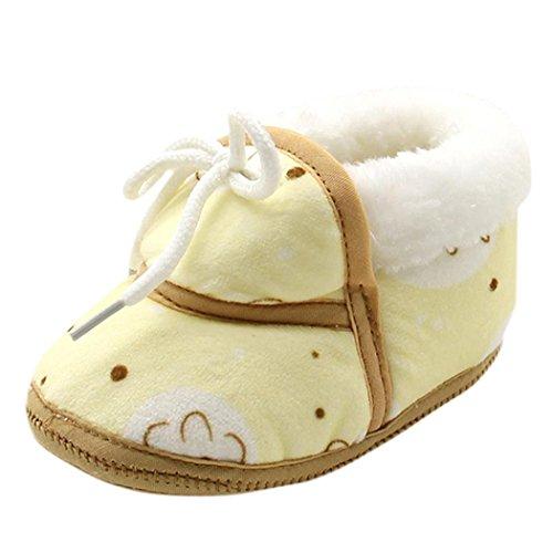 krabbelschuhe-switchali-neugeboren-baby-katzen-druck-stiefel-schnee-prewalker-winter-warme-schuhe-12