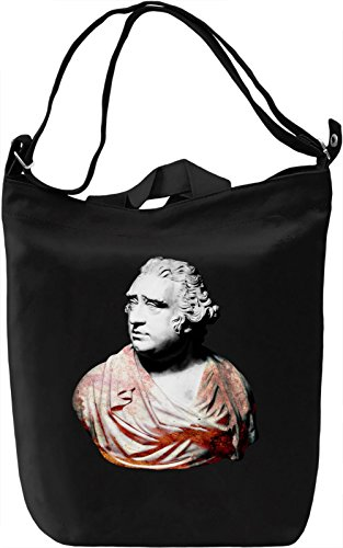 bust-of-charles-james-fox-canvas-bag-day-canvas-day-bag-100-premium-cotton-canvas-dtg-printing-