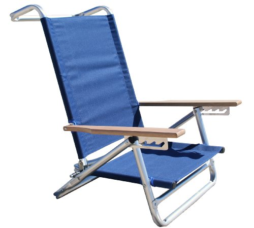 Ostrich Sand Lounge Chair Blue CRUTDTVVVVVVV
