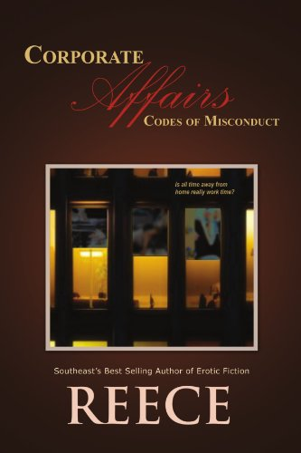 Corporate Affairs: Codes Of Misconduct