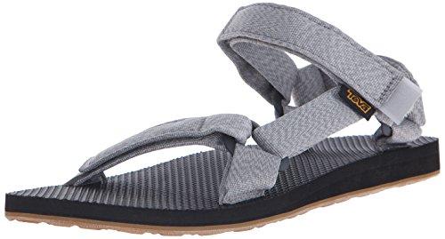 teva-m-original-universal-chaussures-dathletisme-homme-gris-marled-grey-mdgr-445-eu