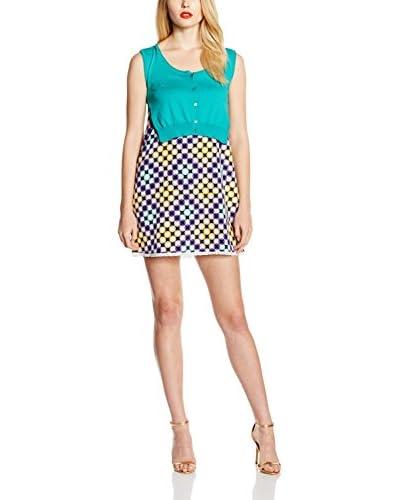 Love Moschino Kleid  mehrfarbig DE 34 (IT 40)