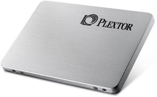Plextor PX-128M5P (SSD 2.5インチ 128GB SATAIII)