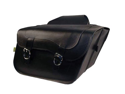 One Industries 93024-001-001 Black One Size Supra Wheelie Bag