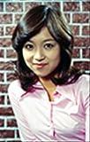 坂口良子 プロマイド 20