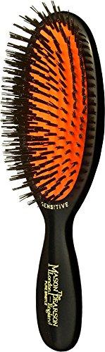mason-pearson-sb4-small-pocket-sensitive-boar-bristle-fine-hair-brush-gift-box
