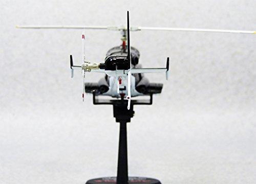 10 飞机 模型 直升机 500_360