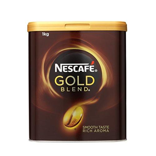 nescafe-gold-blend-instant-coffee-1-kg