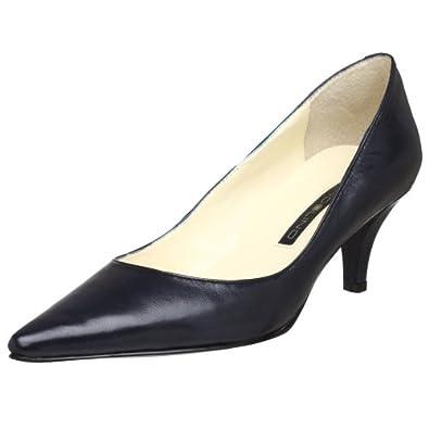 Amazon.com: Bandolino Women's Berry Pump: Shoes