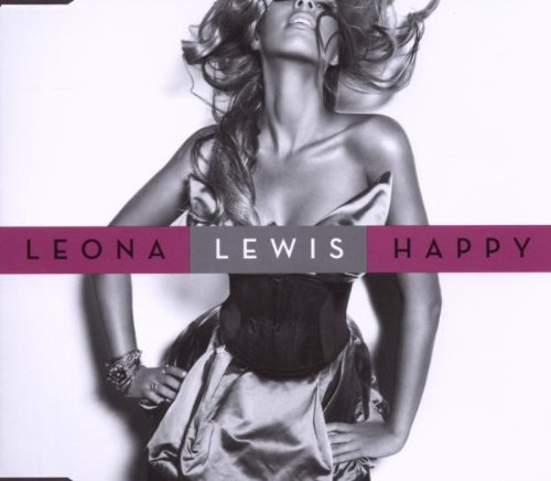 Leona Lewis - Top Chart 2010: Billboard & UK Chart Hits - Zortam Music
