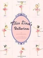 Miss Lina's Ballerinas