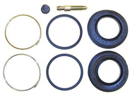 Nk 8899034 Repair Kit, Brake Calliper