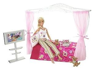barbie doll bedroom furniture set best buy warning bedroom